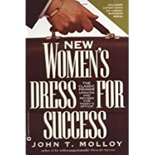 New Women's Dress for Success (Roman)