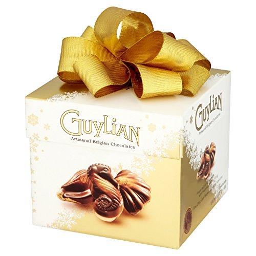 guylian-seashells-cube-gift-box-195g