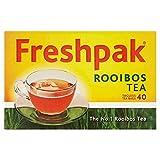 Freshpak Rooibos Tee 100g