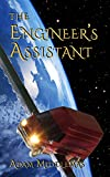 The Engineer's Assistant by Adam Middlemas