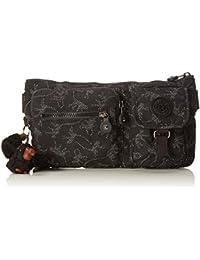 Amazon.co.uk  Kipling - Luggage Outlet  Luggage 7f7cb17dbbc40
