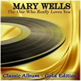 The One Who Really Loves You (Classic Album - Gold Edition)