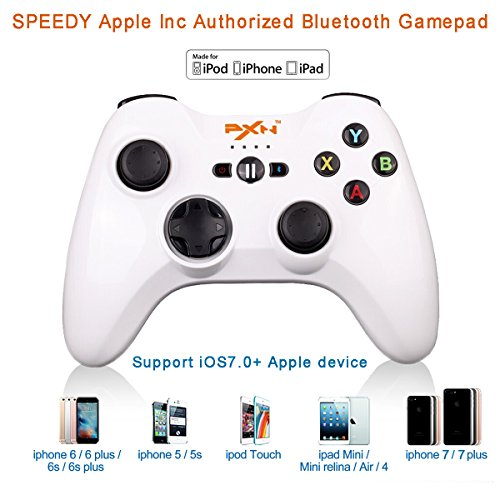 apple-mfi-certificado-pxn-6603-gamepad-controlador-mando-juego-bluetooth-inalambrico-para-iphone-iph