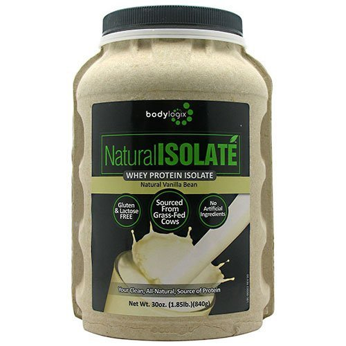 the-winning-combination-natural-isolate-whey-protein-isolate-185-lb-840-g-natural-vanilla-bean