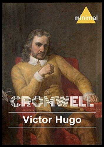 Cromwell (El gran teatro del Mundo) por Victor Hugo