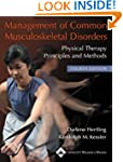 Management of Common Musculoskeletal...