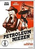 Petroleum Miezen (Ungekürzte Version)