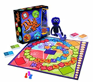 Hasbro Gaming 04199100 - Tabu XXL Partyspiel (B000I1TDA4) | Amazon price tracker / tracking, Amazon price history charts, Amazon price watches, Amazon price drop alerts