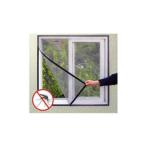 zanzariera-con-velcro-attacco-per-finestra