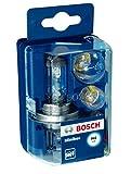 Bosch Autolampen-Box H7 mini