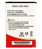 #8: FINDX Mobile Battery For Intex Aqua Ace Mini