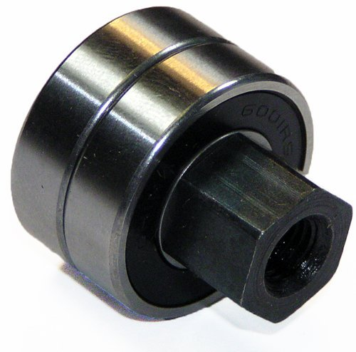 Porter Cable 7335/97355 Sander Replacement Spindle & Bearing # 872991 by PORTER-CABLE