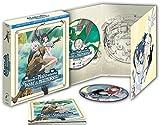 Danmachi Qué Tiene De Malo Intentar Ligar En Una Mazmorra Blu-Ray Edición Coleccionistas [Blu-ray]