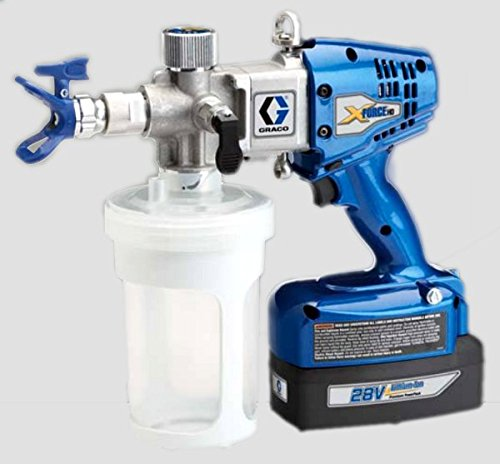 gun-airless-xforce-hd-240-v-products-dense-16-n655-graco