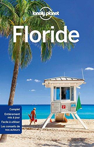 Floride - 3ed
