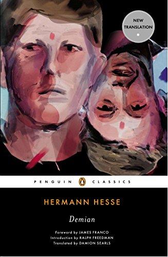 Demian (Penguin Classics) por Hermann Hesse