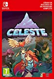 Celeste [Switch - Download Code]