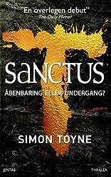 Sanctus: Otkrivenje Ili Unistenje?