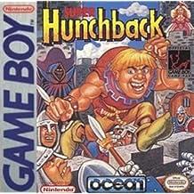 Super Hunchback - Gameboy - Pal