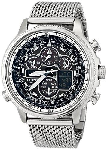 citizen-jy8030-83e-reloj-para-hombres-correa-de-acero-inoxidable-color-plateado