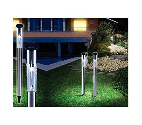 set-2-lampade-1-led-da-70-cm-a-energia-solare-da-giardino-ottima-luminosit-segnapasso-mws