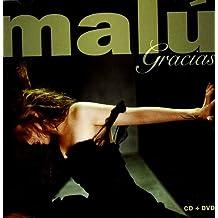Gracias (CD+DVD)