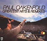 Greatest Hits And Remixes [Import anglais]