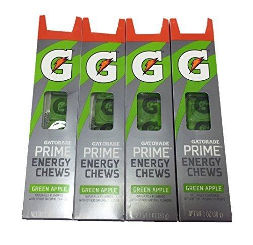 gatorade-green-apple-chews-by-gatorade