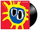 Screamadelica