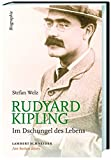 Rudyard Kipling: Im Dschungel des Lebens bei Amazon kaufen