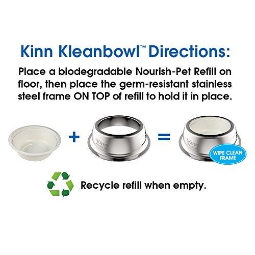 Kinn-Kleanbowl-and-Compostable-Refill-Bowls-24-oz