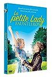 "Afficher ""Petite lady Fauntleroy (La)"""
