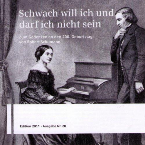 Biografie: Das Ende, Tagebucheintrag Februar 1854