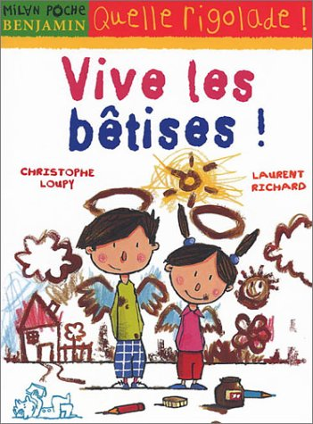 """<a href=""""/node/38098"""">Vive les bêtises !</a>"""