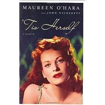 'Tis Herself: A Memoir