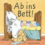 Ab ins Bett!, kleine Ausgabe