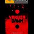 Yakuza Dawn