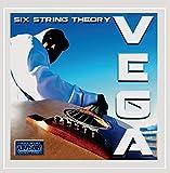 Vega Hip-Hop & Rap