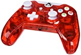 Cheapest Rock Candy Red Wired Xbox One Controller on Xbox One