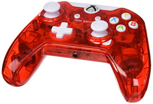 rock-candy-wired-controller-stormin-cherry-xbox-one