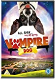 Vampire Dog [DVD]