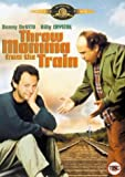 Throw Momma From The Train [DVD] [1988]