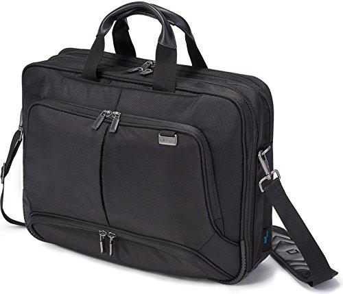 dicota-d30842-sacoche-avec-bandouliere-pour-ordinateur-portable-noir