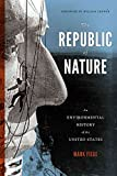 Lire le livre [(The Republic Nature Environmental gratuit