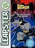 LeapFrog Batman - Leapster Software