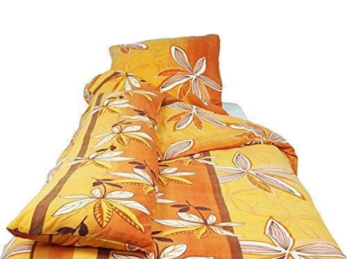 Bettwäsche Qvc Gebraucht Kaufen 3 Produkte Bis Zu 55 Günstiger