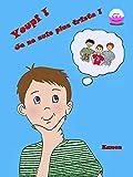 Youpi ! Je ne suis plus triste !: Apprendre aux enfants à gérer les moments difficiles avec la gratitude (pleine conscience t. 3)