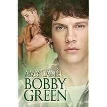 Bobby Green (Johnnies Book 5) (English Edition)