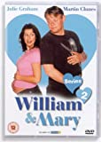 William and Mary: Series 2 [DVD] (2003)