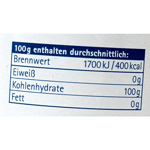 sudzucker-puderzuckermuhle-klassiker-furs-backen-14-x-250g-karton